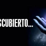 AMLO sin poder de convocatoria en Guanajuato