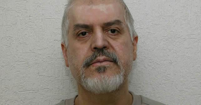 Photo of Eduardo Arellano Félix se declara culpable por cargos de narcotráfico