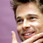 Brad Pitt perdió 10 años a causa de las drogas