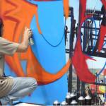 COMCA Inauguró el Segundo Festival de Expresiones Colectivas