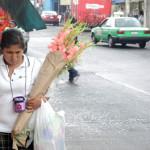 Se pronostican lluvias intensas para Guanajuato.