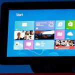 Microsoft vuelve a integrar botón de «Inicio» a Windows 8