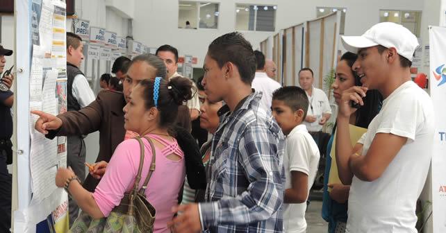 Foto NOTUS/Miriam Martínez