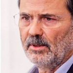 PAN Amplia denuncia contra Granier