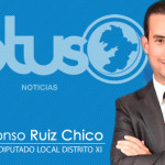 Ley para  Prevenir, Atender y Erradicar la Trata de Personas en Guanajuato.