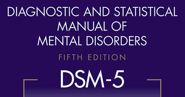 Psicólogos y críticos debaten manual psiquiátrico