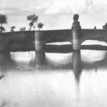 El Puente de Guadalupe será conservado