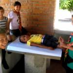 Asaltan a niños scouts en el cerro del Piloncillo