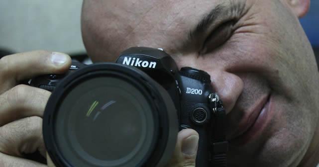 Photo of No salgas con periodistas mejor búscate a otro profesionista; aunque los vas a amar
