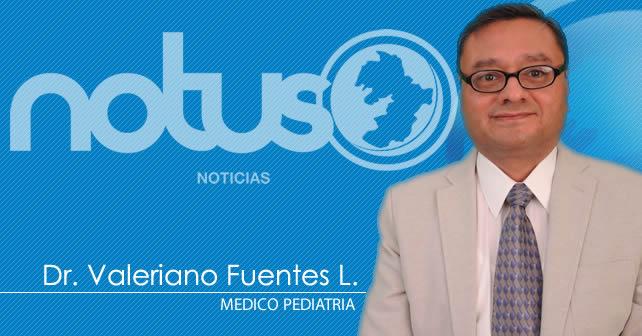 Photo of Geriatría (Notus salud)