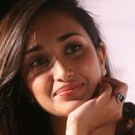 Aparente suicidio de la actriz de Bollywood Jiah Khan