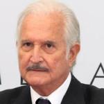 El FBI investigó durante 20 años a Carlos Fuentes