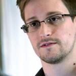 Edward Snowden de espía a héroe