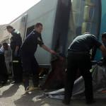 Esperan en Guanajuato a hermanas tras accidente en Egipto