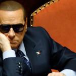 Sentencian siete años de cárcel a Berlusconi por fomentar la prostitución