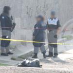 Lo condenan a 18 años y 9 meses de cárcel por asesinar y decapitar a hombre en Pénjamo