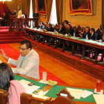 "Municipios de Guanajuato se ""endeudan"""