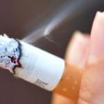 México tiene 17 millones de fumadores