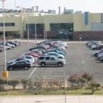 GM invertirá 349 millones de dólares en planta Silao