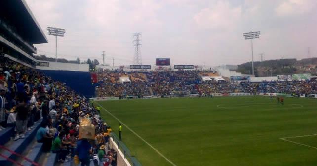 Photo of Reboceros regresa al fútbol