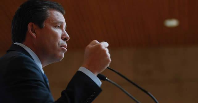 Foto NOTUS/Gobierno del Estado de Guanjuato