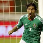 México vence 1-0 a Jamaica y toma aire en hexagonal