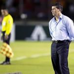 Decepciona México, empata sin goles ante Panamá