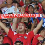Panamá tiene confianza de ganarle a México y recuperar liderato
