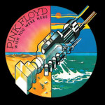 Pink Floyd cumple promesa