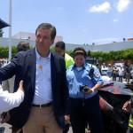 Sanciones severas e iguales a conductores alcoholizados en todo Guanajuato