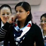Sobrecargos y Aeroméxico alcanzan acuerdo