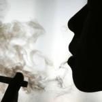 Provoca tabaquismo enfermedades cardiacas en menores