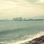 10 mdd para promoción internacional de Vallarta-Nayarit