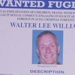 Detienen a uno de los más buscados por el FBI en Playa del Carmen