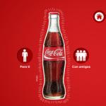 Investigan publicidad engañosa de Coca-Cola