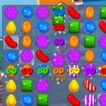Trucos para ganar en Candy Crush