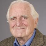 Muere Engelbart, creador del mouse