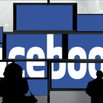 """""""Facebook desaparecerá en 3 años"""": Fundación de Software Libre de Europa"""
