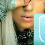 """Lady Gaga deja de """"twittear"""""""