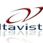 ¡Bye, Bye hasta la vista Altavista!, a partir de hoy desaparece