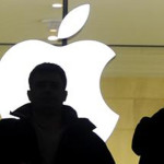 "Piratas cibernéticos ""hackean"" a Apple"