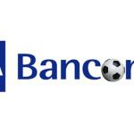 """""""Bancomer"""" nuevo nombre de la liga del futbol mexicano"""