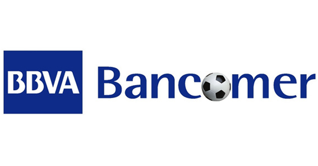 """Photo of """"Bancomer"""" nuevo nombre de la liga del futbol mexicano"""