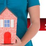 Nueva tasa hipotecaria de Banorte: 8.48%