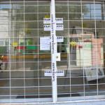 Clausuran Casas de empeño en Pénjamo