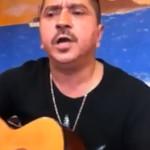 """Conoce el corrido del """"Chucho"""" Benítez"""