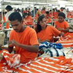 Menor crecimiento en México según los expertos