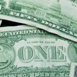Dólar se mantiene en $12.70