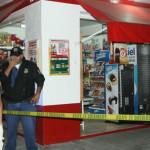 """Asesinan a """"Don Ramón"""" en los Eucaliptos, Irapuato"""