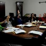 La tercera es la vencida; Nancy Gallardo regresa a Comunicación en Abasolo